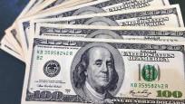 Dolar/TL 8,37'nin üzerini gördü