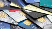 Kredi kartlarında geri dönüşüm malzemesi kullanılacak
