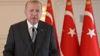 Erdoğan: Hedefimiz yaraları bir an önce sarmaktır