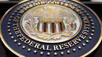 Fed, KOBİ kredi programında değişikliğe gitti