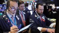Destek paketi beklentisi bitti, ABD borsaları düştü