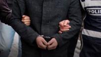 Tekirdağ'da depremle ilgili provokatif paylaşıma tutuklama