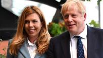 Boris Johnson'dan aldatma savunması: Dedem Ali Kemal de çapkındı