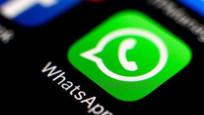 AB'den tartışma yaratacak Whatsapp kararı