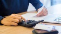 Uzman gözüyle vergi mevzuatındaki değişiklikler