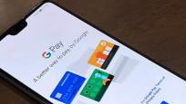 Google bankaları tek hesapta toplayacak