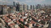 Erdoğan, Fikirtepe için talimat verdi
