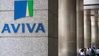 Aviva İtalya birimindeki hisselerini satıyor