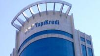 Yapı Kredi'den karanlığı aydınlatan projeye destek