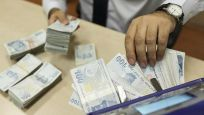Banka ve finans kuruluşlarından esnafa borç yapılandırma