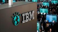 Teknoloji dev IBM'nden dev işten çıkarma