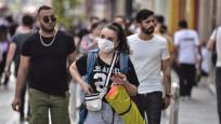 Türkiye korona virüse karşı dayanıklı mı?