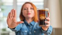 Asitli içecekler, kemik hastalıklarına neden olabiliyor