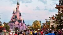 Disney, işten çıkarma rakamını 32 bin kişiye yükseltti