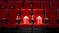 Bakanlık'tan yerli sinemaya 15 milyon destek