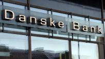 Danimarkalı banka küçülmeye devam ediyor