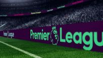 Tribünleri taraftarlara açılan 10 Premier Lig kulübü