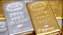 Çin'de değerli metal hesap açılışları askıya alınıyor