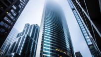 Avrupa'nın finans sektörü belirsizliğin zirvesinde