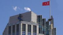 Türkiye İş Bankası'dan ICBC Grubu ile kredi anlaşması