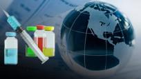 Korona virüs hangi sektörü nasıl etkiledi?