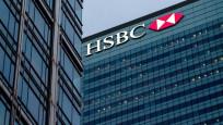 HSBC ABD'de bireysel bankacılık faaliyetlerine son verebilir
