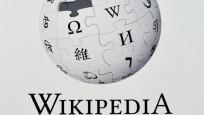Wikipedia yasağı davasında yeni gelişme!