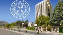 Hazine ve Maliye Bakanlığı 1800 yeni çalışan alacak