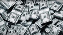 Dolar, TL karşısında geriliyor