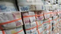 Yabancılar, Türkiye'ye 67 milyar lirayı aşan yatırım yaptı