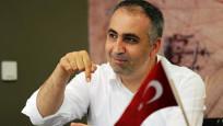 MHP'li Lütfi Kaşıkçı korona virüse yakalandı