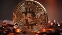 Bitcoin'den yeni rekor: 19 bin 857 dolar