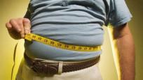 Obezite sorunu olanlar Kovid-19'u ağır geçirebiliyor