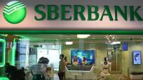 Sberbank kendi dijital parasını çıkarmaya hazırlanıyor
