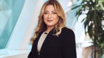 Anadolu Sigorta, 2019 Yılı Faaliyet Raporu'yla IADA Altın Ödülü'nü kazandı