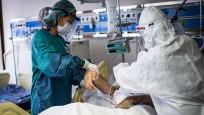 Korona virüs akciğerlerde 3 aydan daha uzun sürebilen hasara neden oluyor
