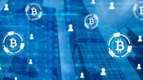 Kripto bankalar geliyor