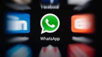 WhatsApp'ta yanlış mesaj gönderme tarihe karışıyor!