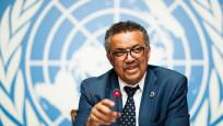 DSÖ'den korkutan açıklama: Haftada 4 milyon insan korona virüse yakalanıyor