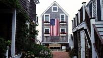 ABD mortgage endeksleri karışık seyretti