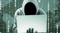 Dünyada siber güvenlikte son durum