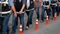 Operasyonda Şişli Belediyesi Başkan Yardımcısı tutuklandı