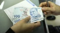 Kovid-19 krizi maaşları düşürdü
