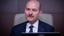 Bakan Soylu'dan İmamoğlu'na suikast açıklaması