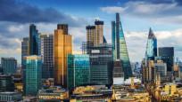 İngiliz bankacılığının kaderi AB siyasilerinin elinde