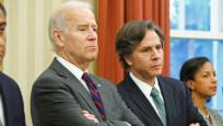 Joe Biden'dan Türkiye ve nükleer silah açıklaması