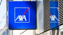 AXA Sigorta o pazardan çekiliyor
