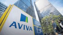 Aviva borçlarını azaltmak için varlık satıyor