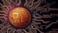 Dijital para birimlerinde riskler ve fırsatlar