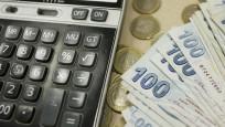 Vatandaşın kredi borçları da yapılandırılacak
